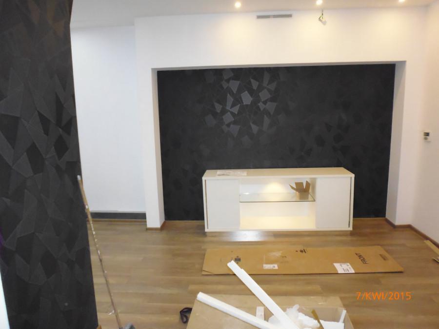 Usługi remontowe , wykończeniowe: zdjęcie 84047715