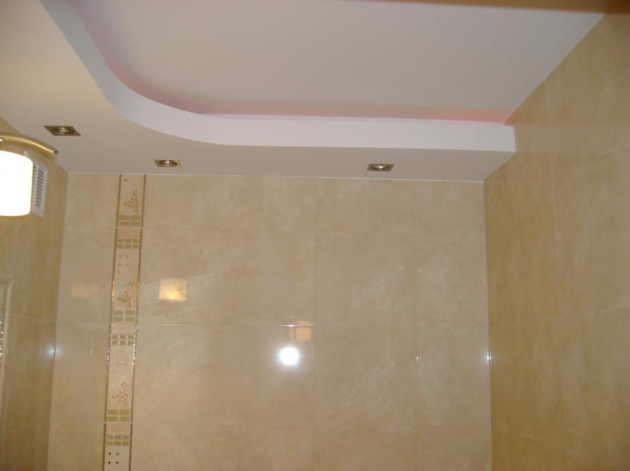 Usługi remontowe , wykończeniowe: zdjęcie 84047717