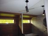Usługi remontowe , wykończeniowe: zdjęcie 84047719