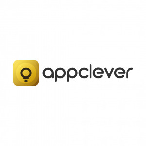 JS Fullstack Developer ASAP | AppClever Team