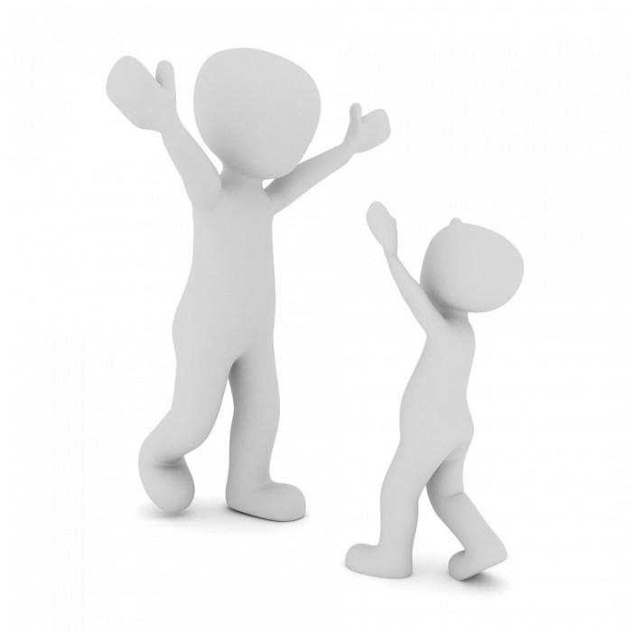 Psycholog dla dzieci i młodzieży: zdjęcie 84176298