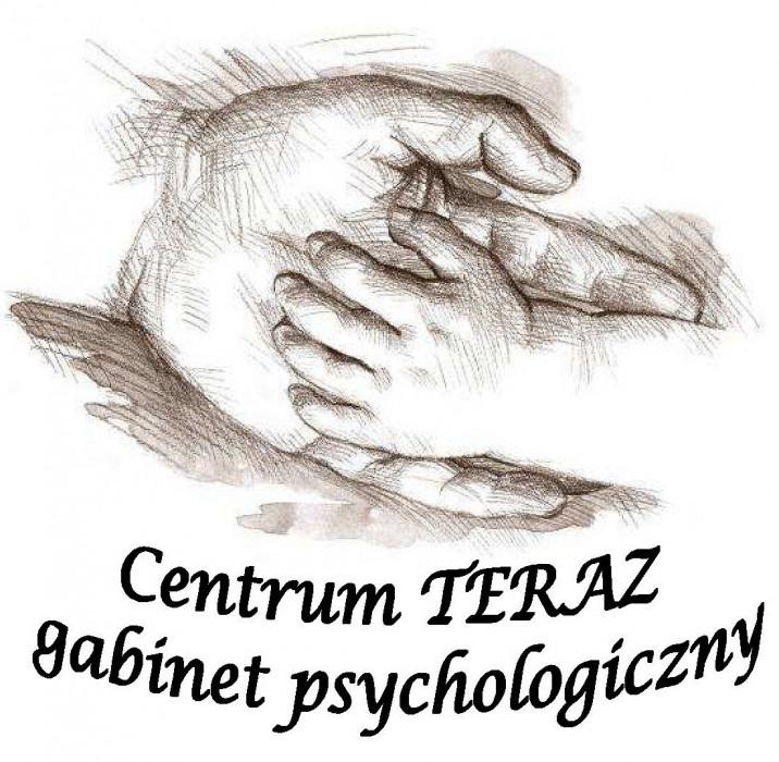 Psycholog dla dzieci i młodzieży: zdjęcie 84176299