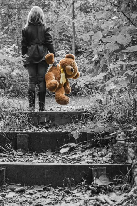 Psycholog dla dzieci i młodzieży: zdjęcie 84407809