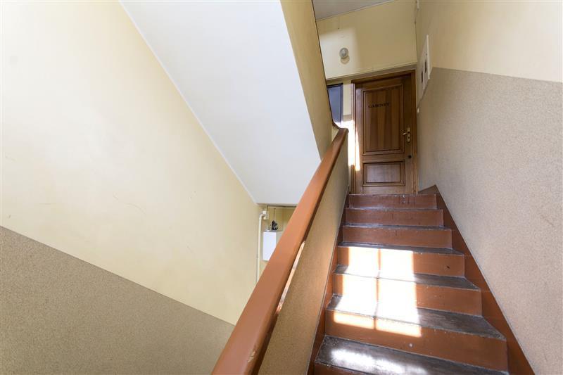mieszkanie z przeznaczeniem na biuro: zdjęcie 84227416