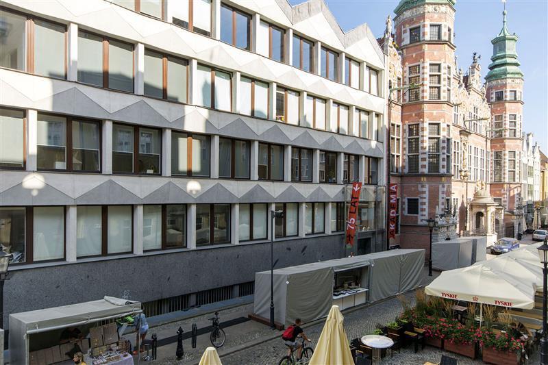 mieszkanie z przeznaczeniem na biuro: zdjęcie 84227417