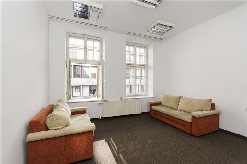 mieszkanie z przeznaczeniem na biuro: zdjęcie 84227407