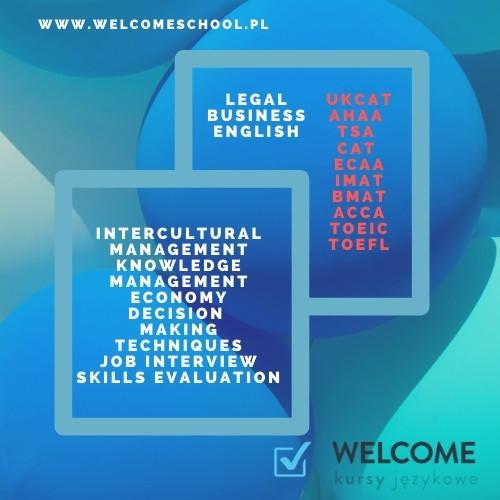 Intercultural Management: zdjęcie 84271777