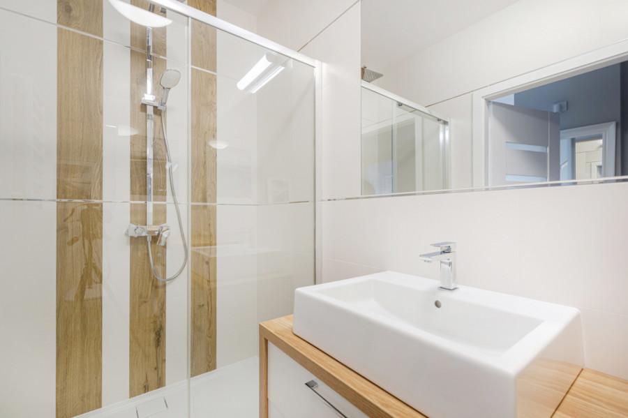 Nowy apartament Toruńska 2 pokoje + salon: zdjęcie 84282844