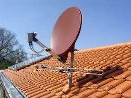 Montaż/Serwis/Ustawianie Anten Satelitarnych oraz Naziemnych DVB-T: zdjęcie 84311717