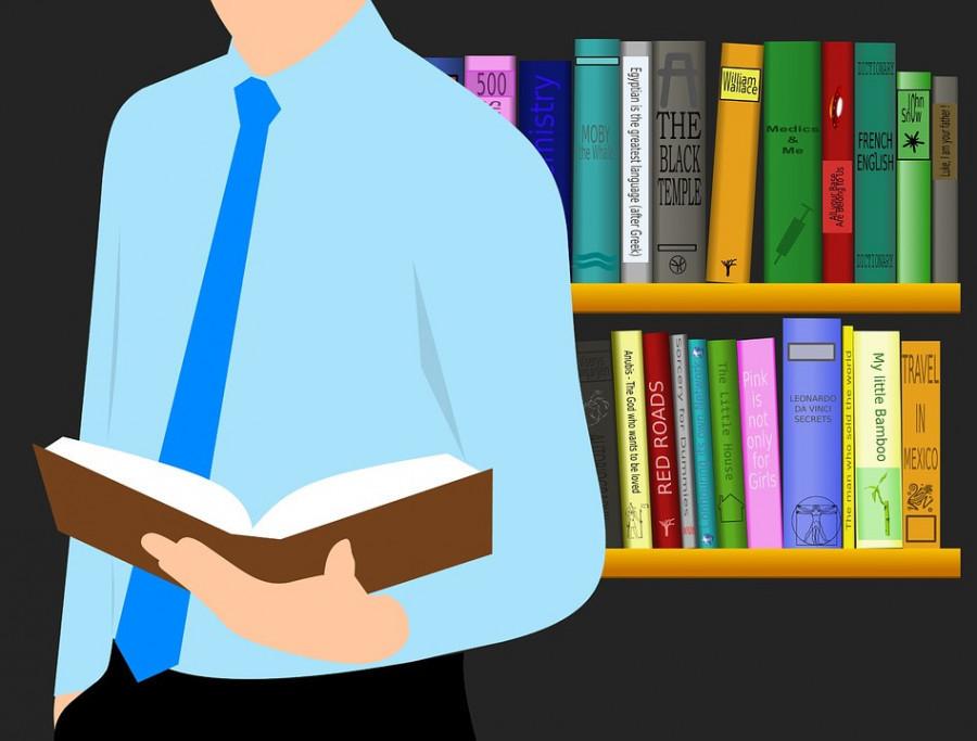 Najskuteczniejsze korepetycje z przedmiotów ścisłych i angielskiego
