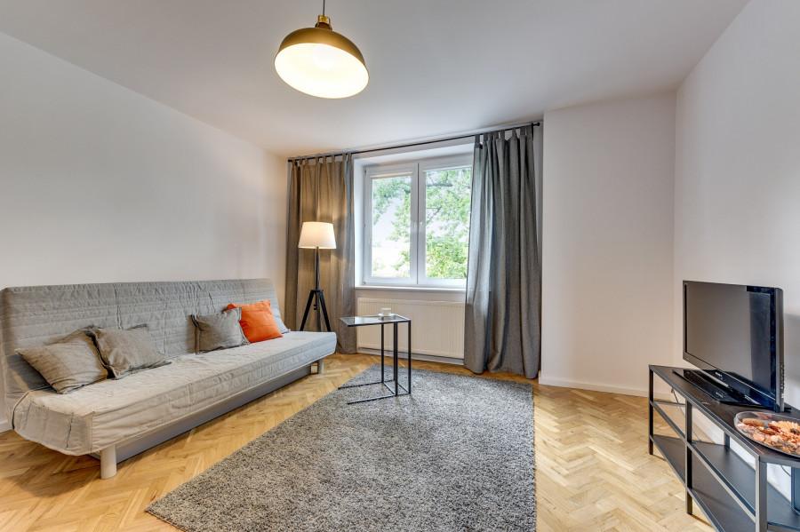 Mieszkanie Gdańsk Wrzeszcz: zdjęcie 84580998