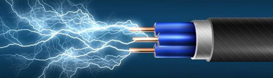 Elektryk /SEP E+D/ awarie, przeróbki, nowe Instalacje, rozdzielnice: zdjęcie 84684676