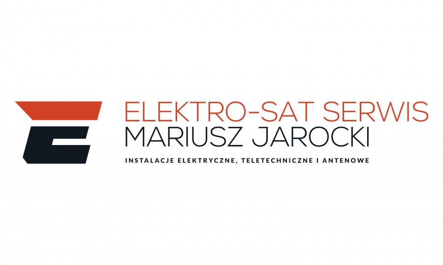 Elektryk /SEP E+D/ awarie, przeróbki, nowe Instalacje, rozdzielnice