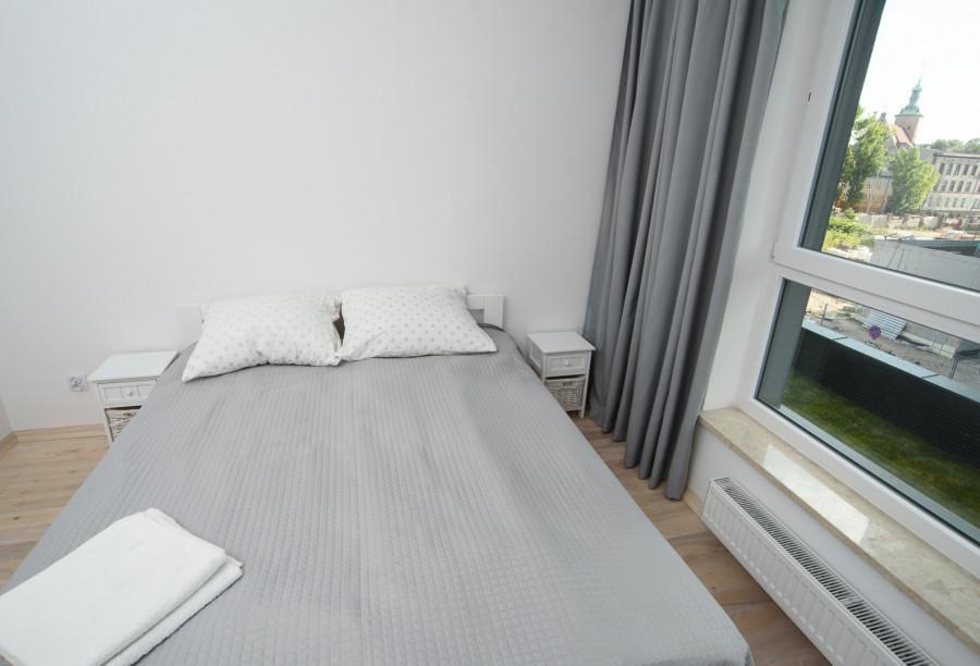 Mieszkanie Gdańsk Śródmieście   NOWE   Bastion Wałowa   3 pokoje: zdjęcie 85115817