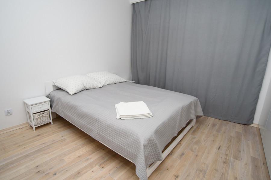 Mieszkanie Gdańsk Śródmieście   NOWE   Bastion Wałowa   3 pokoje: zdjęcie 85115818