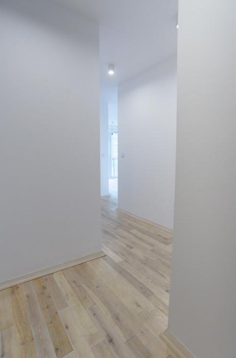 Mieszkanie Gdańsk Śródmieście   NOWE   Bastion Wałowa   3 pokoje: zdjęcie 85115820