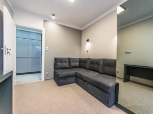 nowy pokój w mieszkaniu 3 pokojowym marina gdańsk