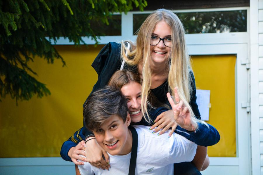 Obóz Młoda Kadra - ViaCamp.pl - Obozy i Kolonie Młodzieżowe 2021: zdjęcie 85563798