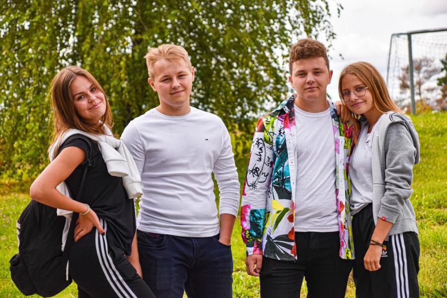 Obóz Młoda Kadra - ViaCamp.pl - Obozy i Kolonie Młodzieżowe 2021: zdjęcie 85563799