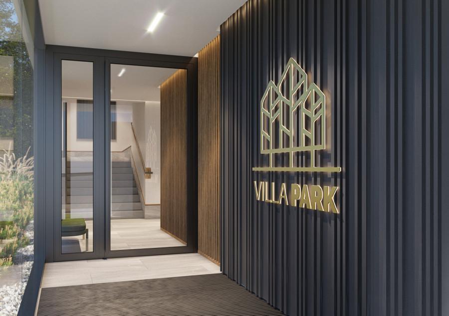 Przestronny Apartament Villa Park 81,3o m2: zdjęcie 86136113