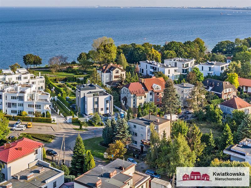 Wyjątkowy Dom z widokiem na morze 150 metrów od pl: zdjęcie 87045190