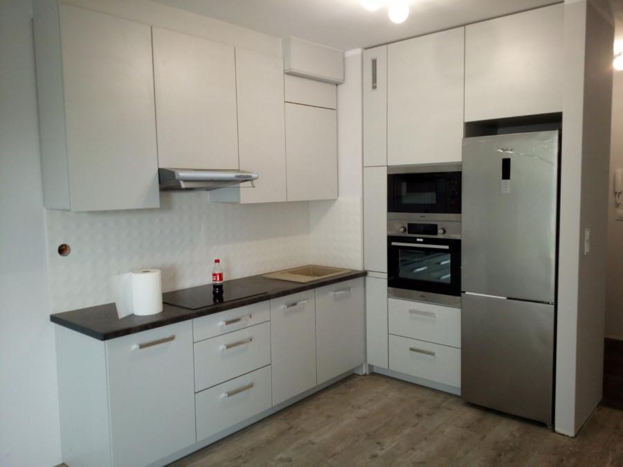 Meble na wymiar kuchnie szafy łazienki garderoby: zdjęcie 85892155