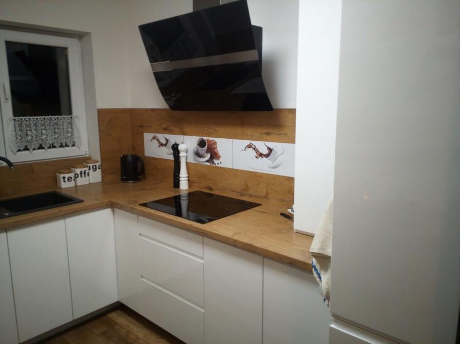 Meble na wymiar kuchnie szafy łazienki garderoby: zdjęcie 85892159