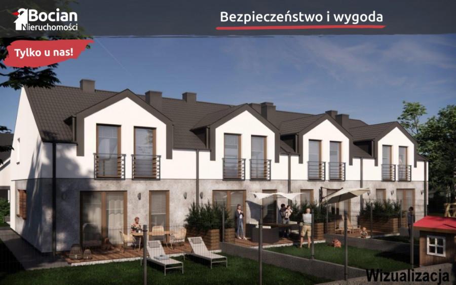 Dom deweloperski premium z systemem smart dom!: zdjęcie 86571550