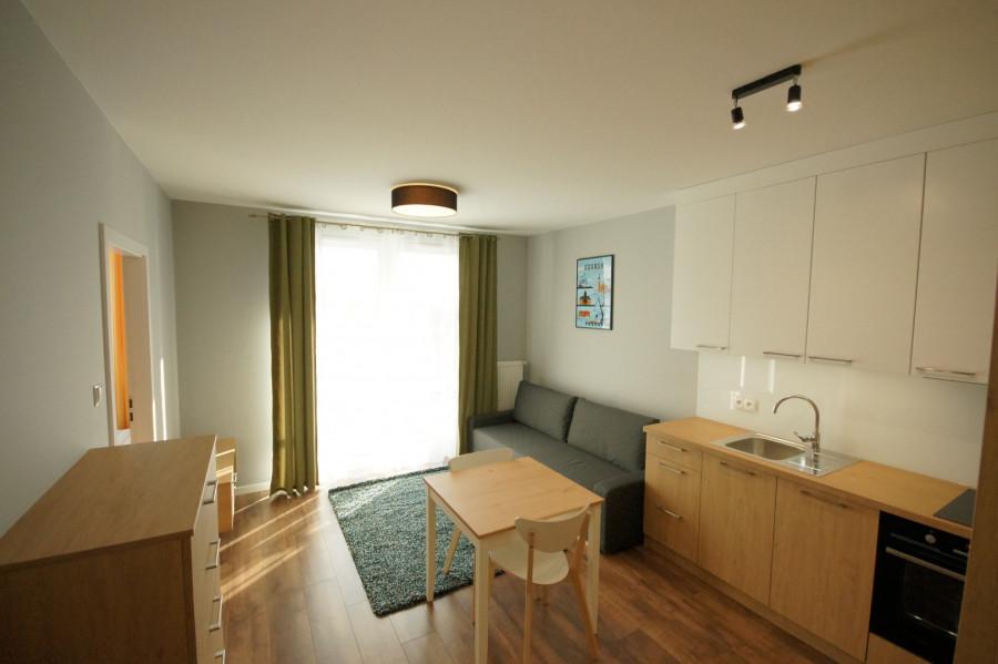 nowe dwa pokoje Ujeścisko: zdjęcie 86028627