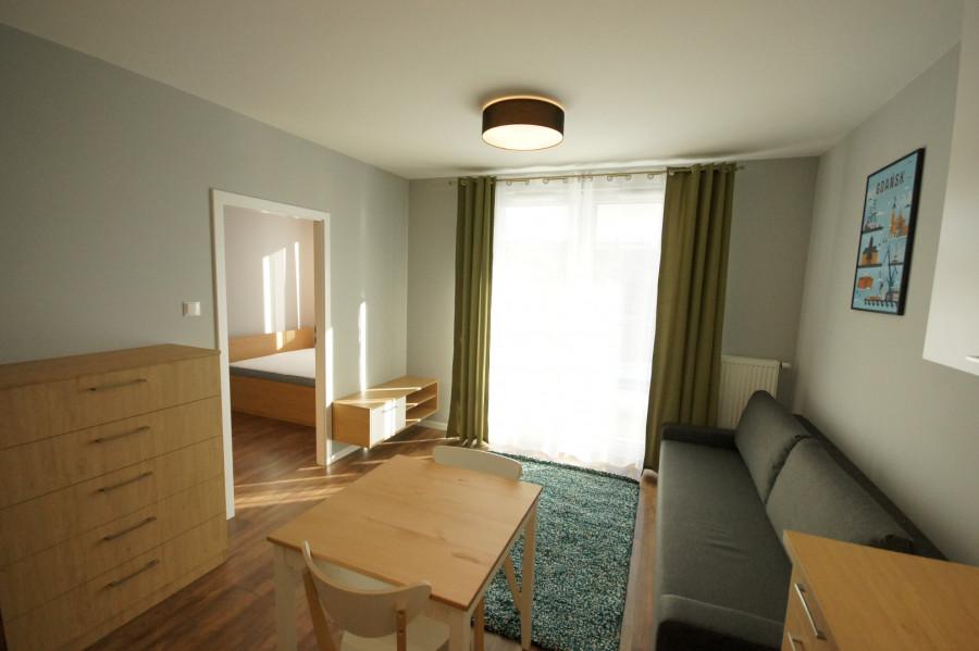 nowe dwa pokoje Ujeścisko: zdjęcie 86028628