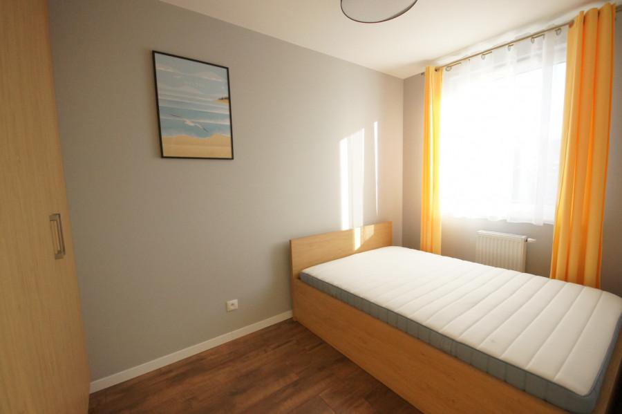 nowe dwa pokoje Ujeścisko: zdjęcie 86028630