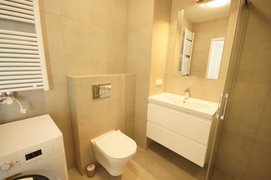 nowe dwa pokoje Ujeścisko: zdjęcie 86028661