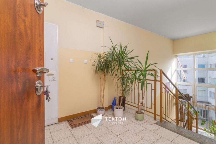 Dwupoziomowe mieszkanie z garażem i 2 piwnicami: zdjęcie 86635169