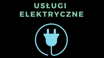 Usługi elektryczne/ Elektryk: zdjęcie 86308640