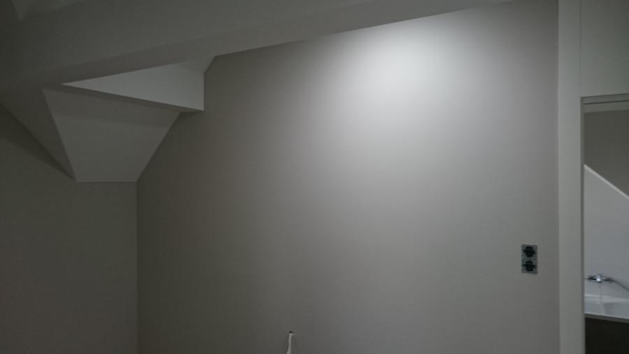 Szpachlownia,malowanie maszynowe i ręczne: zdjęcie 86352438