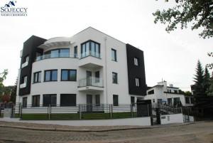 Apartament 2 - Rezydencja Perła Księcia Kiejstuta