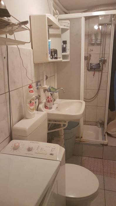 Mieszkanie 2 pokoje z dostępem do ogrodu: zdjęcie 86476285