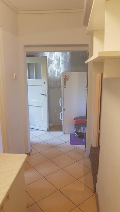 Mieszkanie 2 pokoje z dostępem do ogrodu: zdjęcie 86476286