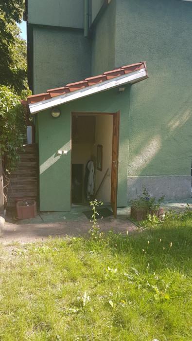 Mieszkanie 2 pokoje z dostępem do ogrodu: zdjęcie 86476287