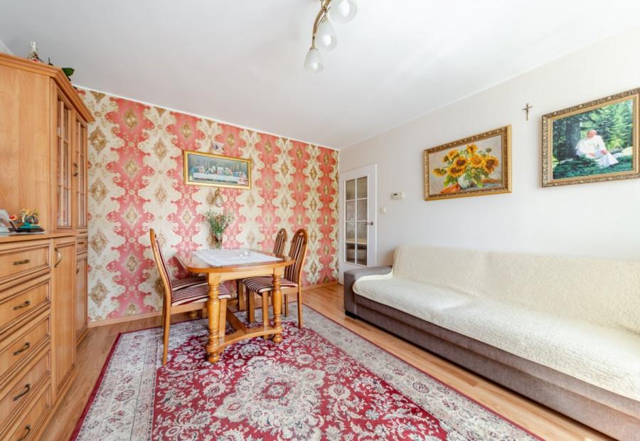 Mieszkanie - Rumia: zdjęcie 87435441