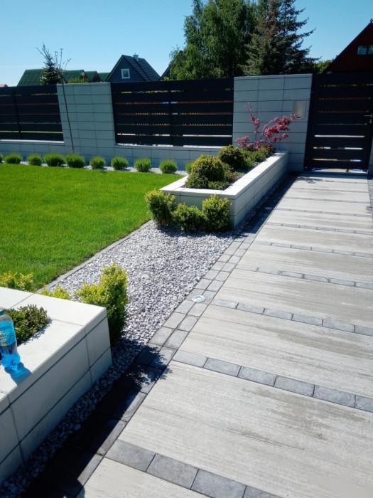 Kompleksowe urządzanie ogrodów: zdjęcie 86676786