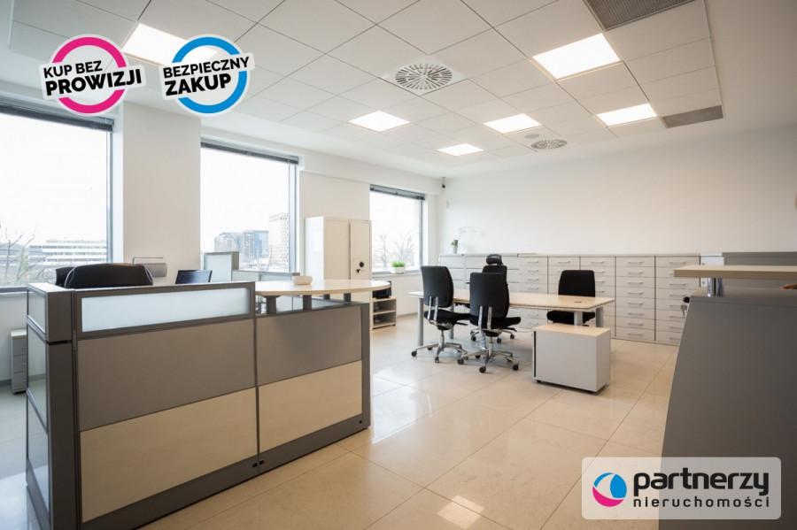 Lokal biurowo-usługowy w biurowcu klasy A!: zdjęcie 86679471