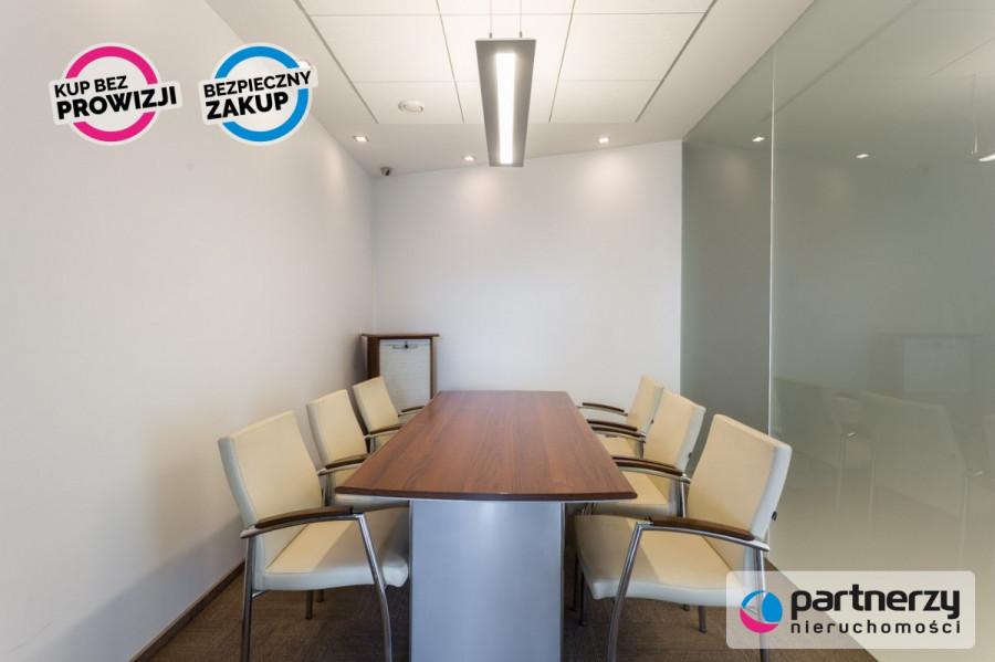 Lokal biurowo-usługowy w biurowcu klasy A!: zdjęcie 86679472
