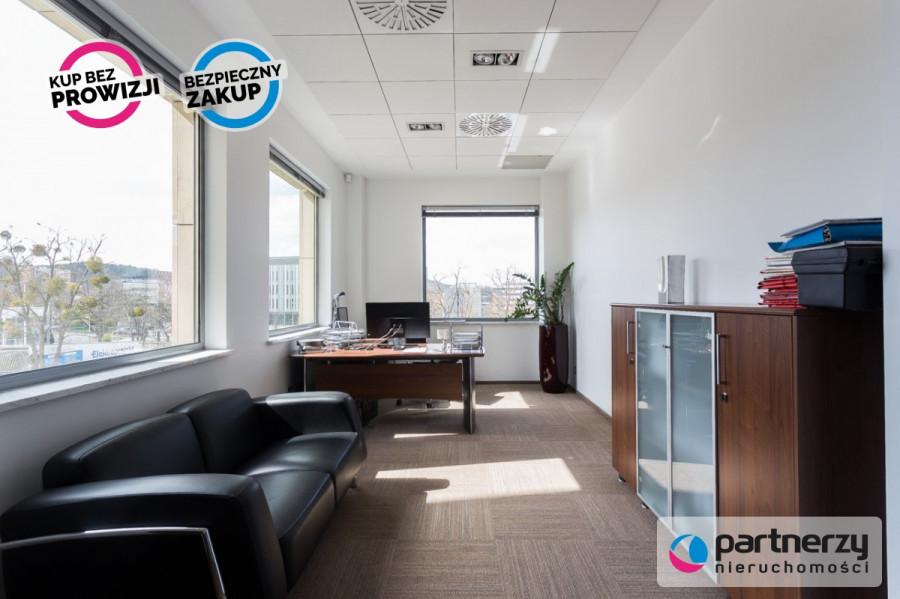 Lokal biurowo-usługowy w biurowcu klasy A!: zdjęcie 86679474