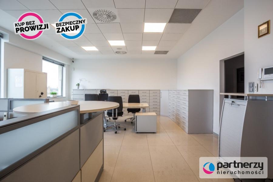 Lokal biurowo-usługowy w biurowcu klasy A!: zdjęcie 86679475