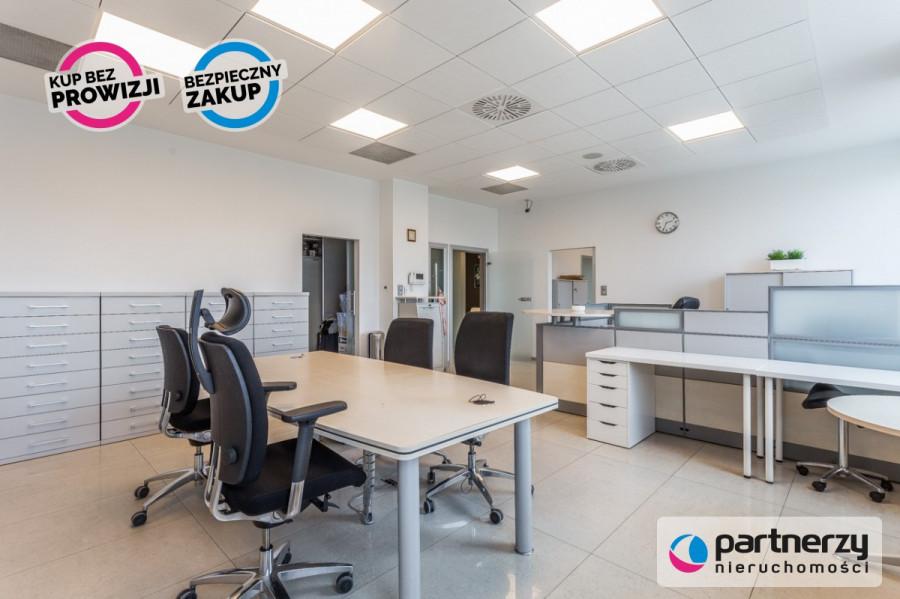 Lokal biurowo-usługowy w biurowcu klasy A!: zdjęcie 86679476