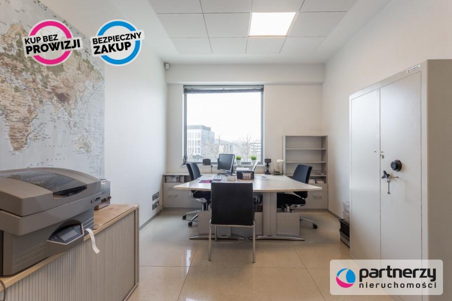 Lokal biurowo-usługowy w biurowcu klasy A!: zdjęcie 86679477