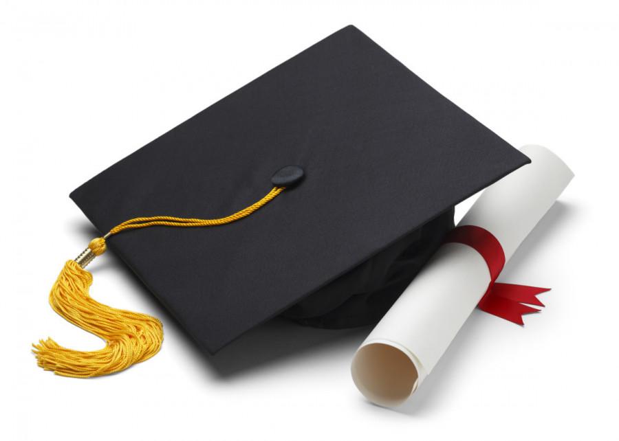 Academic English Język angielski dla celów akademickich: zdjęcie 87062936