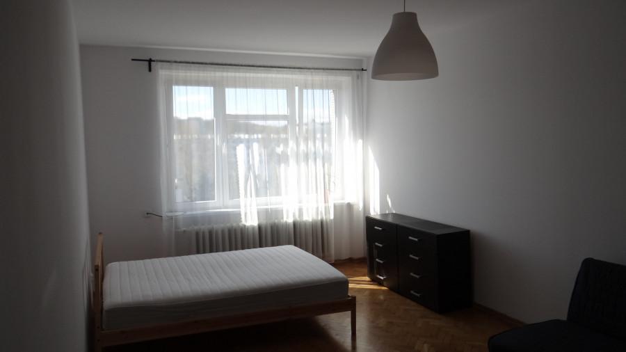 Mieszkanie 70 m2 na wynajem w centrum Gdyni ulica Władysława IV