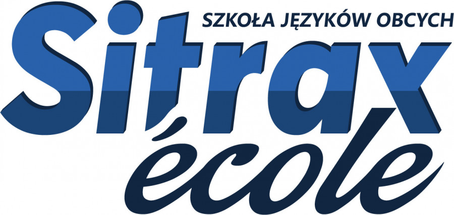 Polish for foreigners online